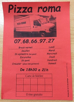 flyer-camion-pizza