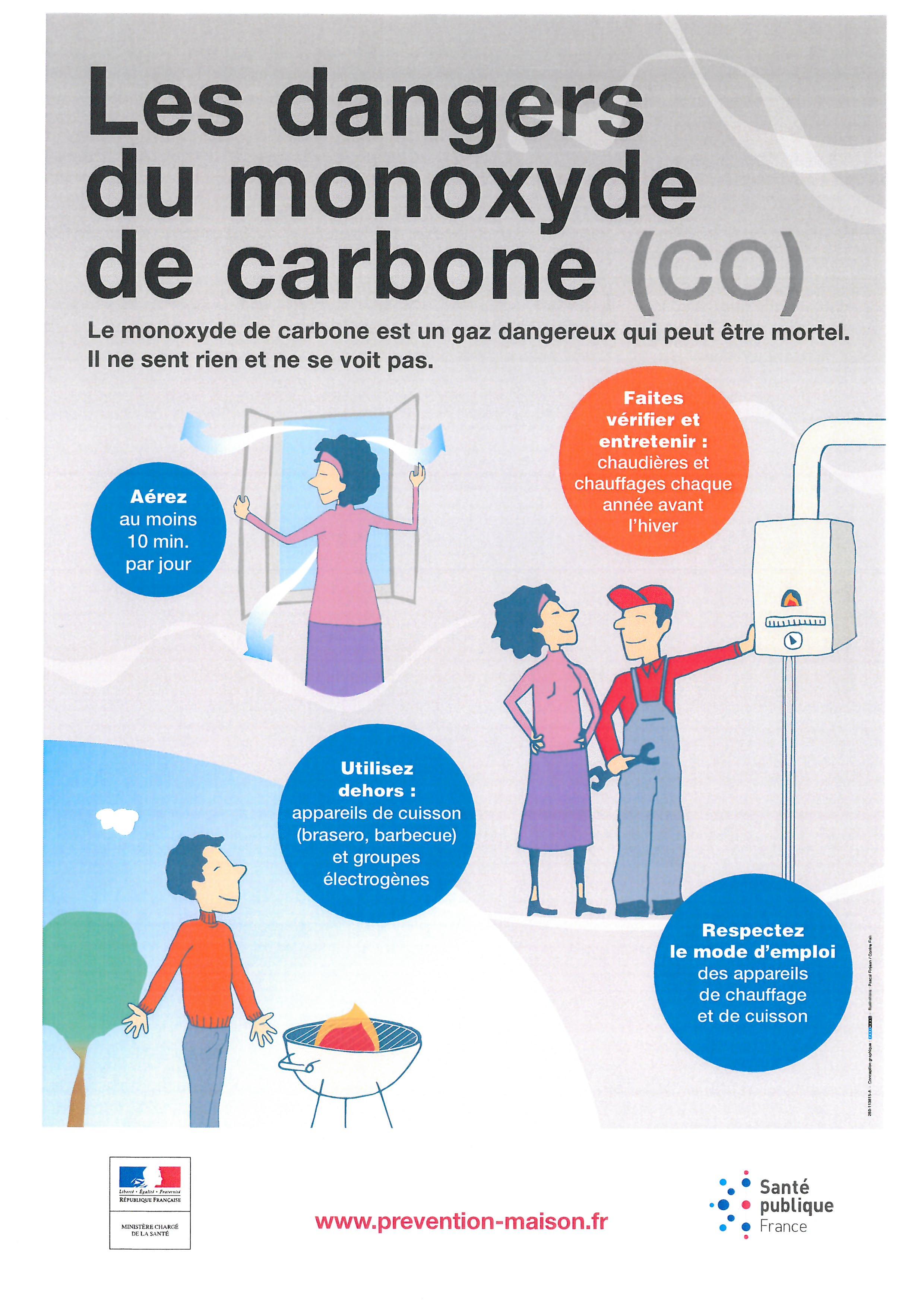 monoxyde-de-carbone-2017-2018
